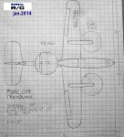 019 plan.JPG