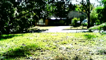 vlcsnap-2014-06-22-15h04m52s16.png