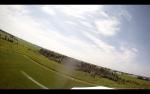 Screen Shot 2014-06-28 at 11.36.50 PM.png