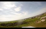 Screen Shot 2014-06-28 at 11.38.34 PM.png