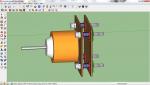 Motor mount assembled.png
