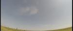 Captura de pantalla 2014-08-03 a la(s) 13.12.20.png