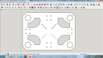 Variable Mulitrotor Base Plate 2.png