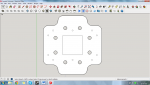 Variable Mulitrotor Cage Base Plate 3.png