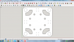 Variable Mulitrotor Base Plate 3.png