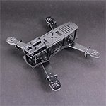 RCX-H250GF-P1-RCX-H250GF-FPV-Quadcopter-Glass-Fiber-EMAX-RCT-RCTIMER-H250-01s.jpg