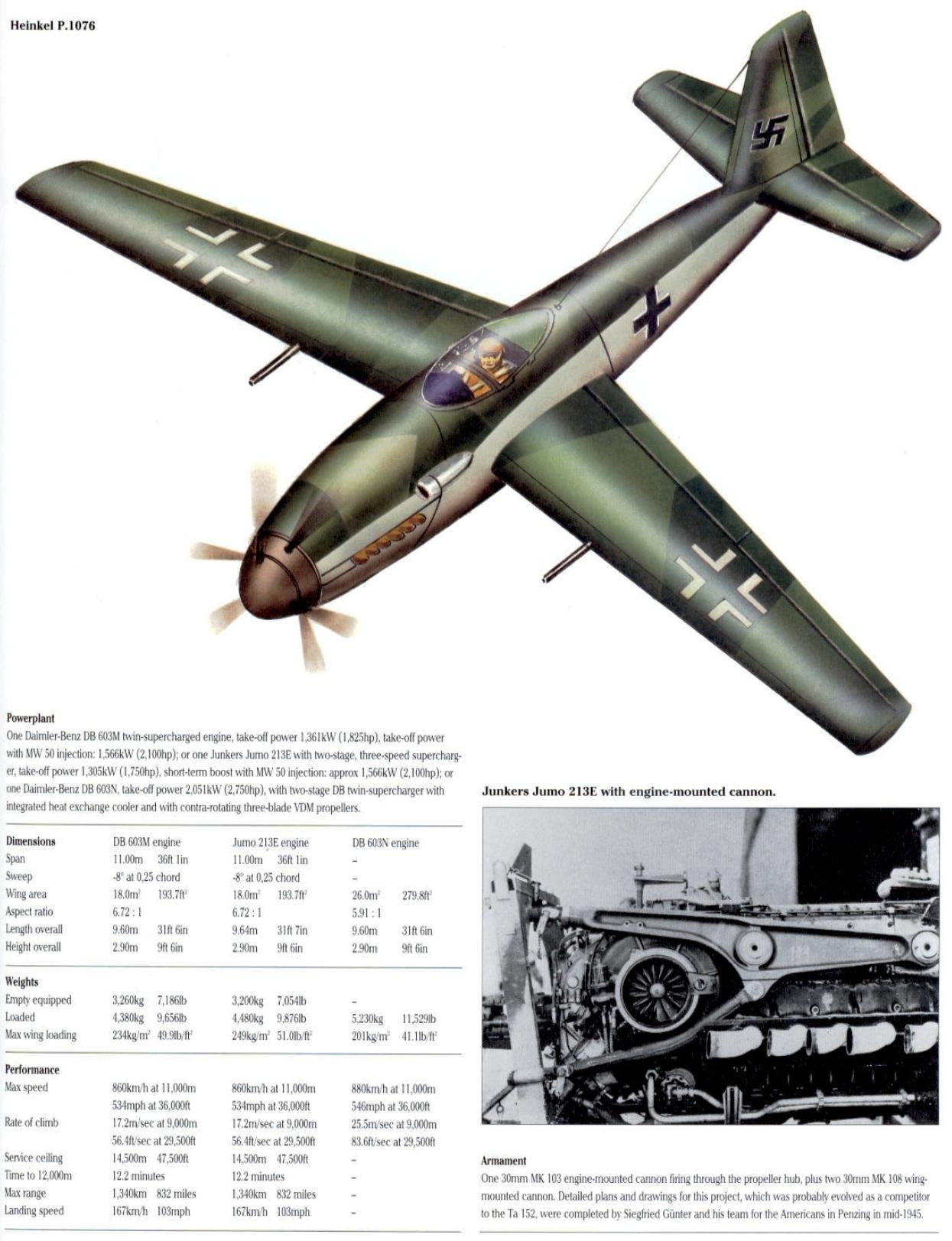 Heinkel 113-1.jpg hep1076.jpg