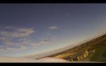 Screen Shot 2014-10-11 at 2.38.16 PM.png