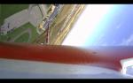Screen Shot 2014-10-11 at 2.40.39 PM.png
