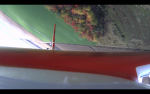 Screen Shot 2014-10-11 at 2.41.14 PM.png