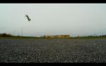 Screen Shot 2014-11-08 at 1.15.51 PM.png