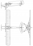 2000px-Fiesler_156_c3_Storch.svg.png