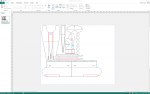 ForumPic - Using Publisher 4.png
