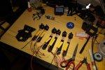 02 - Finish soldering ESC.jpg