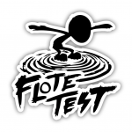 Flote-Test.png