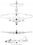B17_Av_4501_DA_3-view_p122_W.png