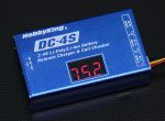 dc-4s-balance-charger-cell-checker-30w-2s-4s-[2]-107-p.jpg