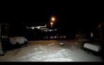 Screen Shot 2015-01-22 at 8.29.38 PM.png