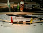 gorilla wood glue the scarfed joint and buttresses.jpg