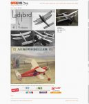 ladybird bipe ff rubber 30WS.jpg