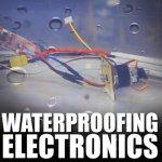 waterproofing-electronics-png_1419461660.jpg