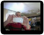 Screen Shot 2015-03-09 at 8.08.22 PM.png