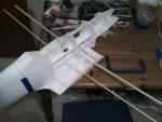 BF109_Build (12).jpg