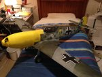BF109_done_small (2).JPG