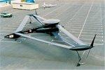 Colani Hexaplane  1984 -- 2.jpg