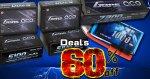 Deals-60%off--1200x628-5.jpg