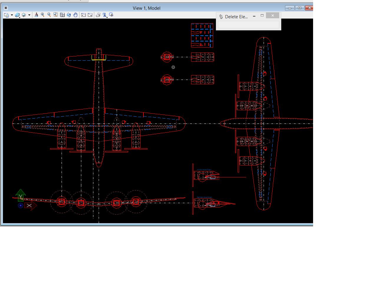 B-17 Plans Restarted | FliteTest Forum on b-17 cutaway view, b-17 manual, b16a block diagram, cyclone diagram, integra radio diagram, b 17 bomber diagram, b16a2 head diagram, b-17 blueprints, b-17 flying fortress, b-17 drawings to scale dwg, b-24 diagram, b-17 pencil drawings, b-29 superfortress bomber diagram, 91 integra hoses diagram, 93 honda civic obd diagnosis diagram, b-17 production, b-17 engines and superchargers, 2004 toyota tacoma stereo wiring diagram, 95 accord radio harness diagram,