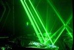 laser foil.jpg