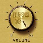 Volume_Knob_Logo_500x500.jpg