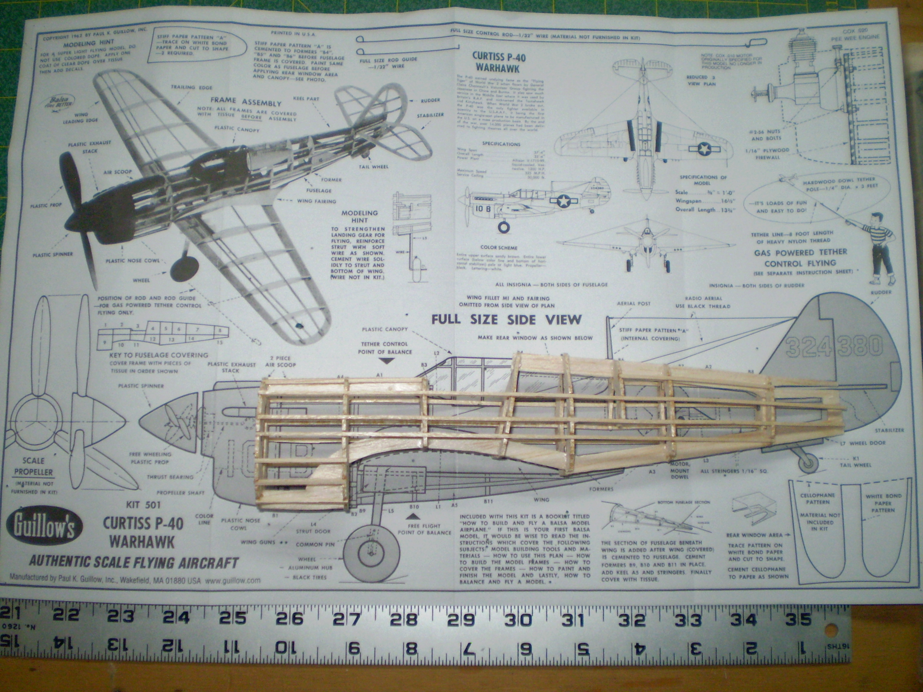 rc plane electronics kit with Showthread on Tamiya 60748 Supermarine Spitfire Mk I Plastic Plane Model Kit moreover Futaba Receiver Wire Diagram as well Pp 353800 likewise NASA Uses 3D Printing To Build A New Breed Of Aircraft in addition Mini Speed Boat Plans.