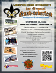 Quad-toberfest Flyer (Medium).png