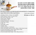 Suppo 2814--6--1400kv Park480  for $23 -- 2.jpg
