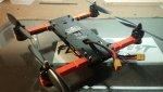 versacopter.jpg