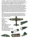 NitroPlanes -- Airfield 6ch A6M Zero 1450mm57.09 inch RTF sale $259 reg $658 --  Description 3.jpg