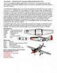 airfield-6ch-p51-mustang-1100mm45.25inch RTF $159-- description 3.jpg