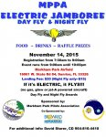 ElectricJamboree-flyer3015.jpg
