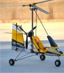M IA EZ GYRO 1.25 RC Autogyro  Oct 04 2014-2.jpg