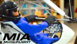 MIA EZ 125 Trike RC Microlight Instrument Panel 1.jpg