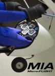 MIA EZ 125 Trike RC Microlight Instrument Panel 3.jpg