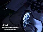 MIA EZ 125 Trike RC Microlight Instrument Panel 10.jpg