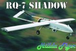 RQ-7 Shadow Title Icon 2.jpg