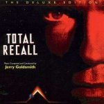 Jerry Goldsmith - Total Recall (The Deluxe Edition).jpg