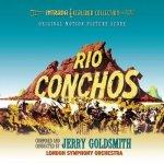 Jerry Goldsmith - JG Rio Conchos.jpg