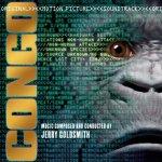 Jerry Goldsmith - Congo OST.jpg