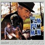 Jerry Goldsmith - JG Flim Flam Man.Girl Named Sooner.jpg