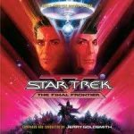 Jerry Goldsmith - ST5 The Final Frontier 1.jpg